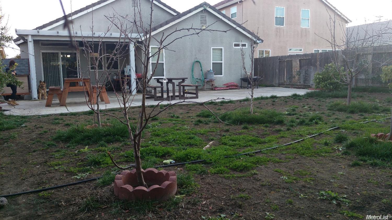 7495 Damascas Dr, Elk Grove, CA