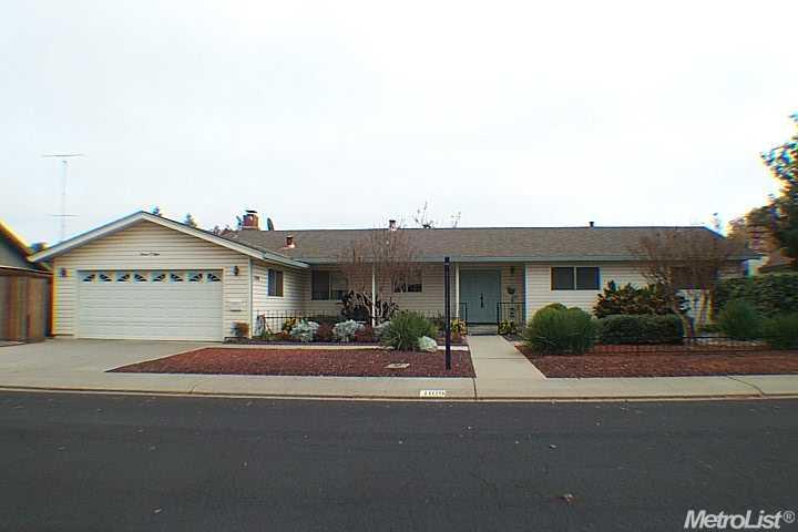 1108 Pebble Ln, Modesto, CA