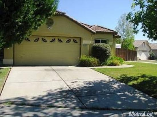 8729 Mesa Brook Way, Elk Grove CA 95624