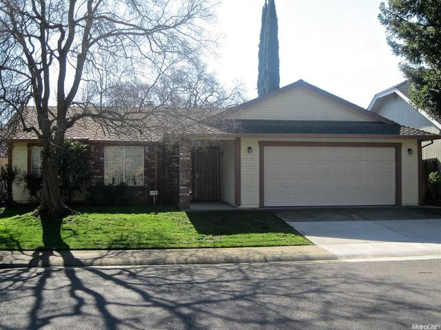 8988 Oakmore Way, Orangevale CA 95662