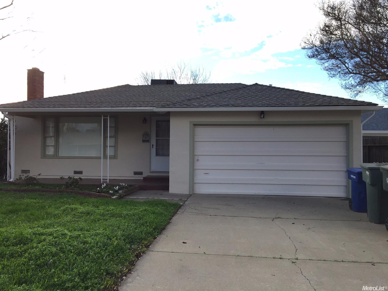 5668 El Granero, Sacramento, CA