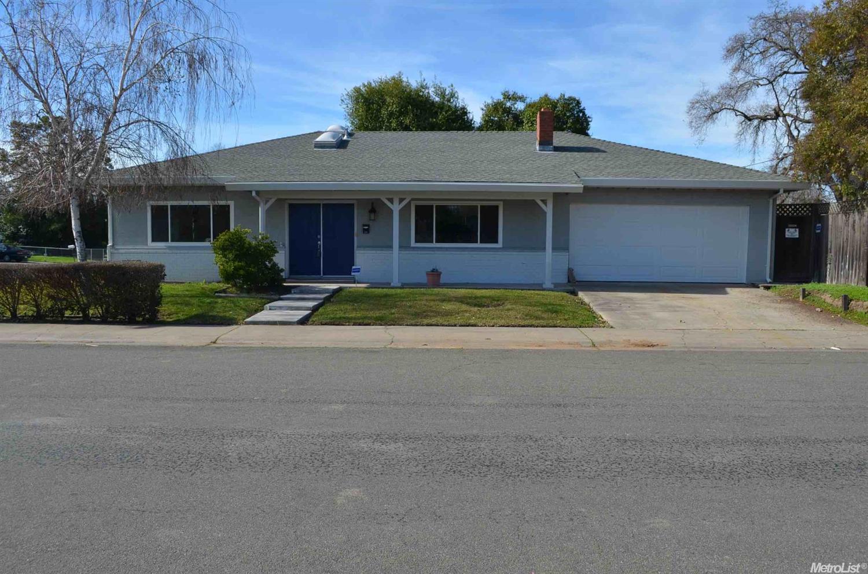 347 Delagua Way, Sacramento, CA