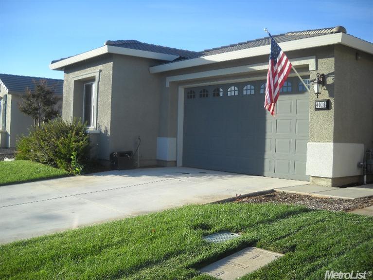 4016 Cuyamaca Cir, Rancho Cordova, CA