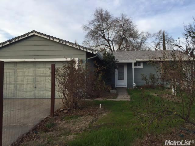 8455 Noel Dr, Orangevale, CA