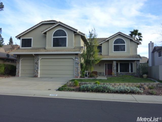 5709 Darby Rd, Rocklin, CA