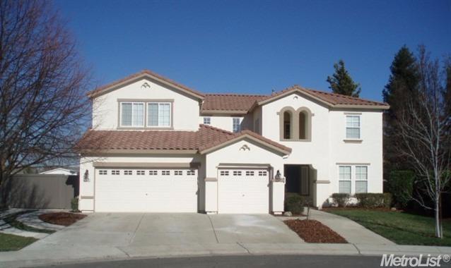 2475 Minden Ct, Sacramento, CA