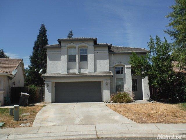 9461 Mereoak Cir, Elk Grove, CA