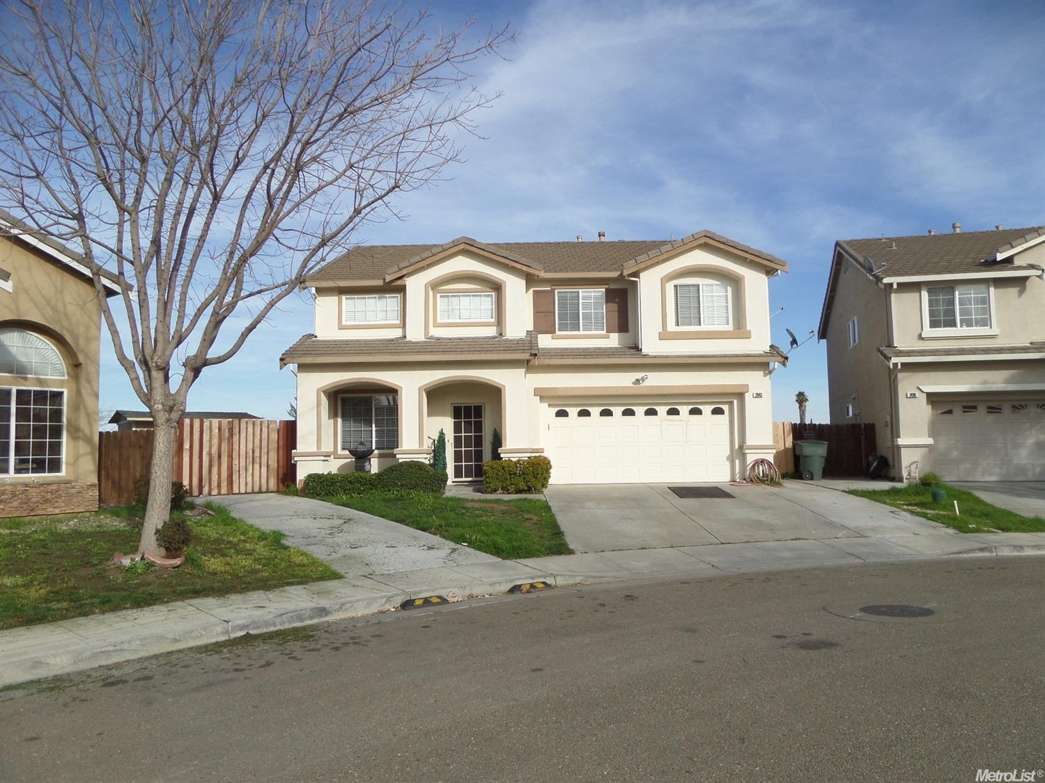2843 Campbell Ln, Tracy, CA
