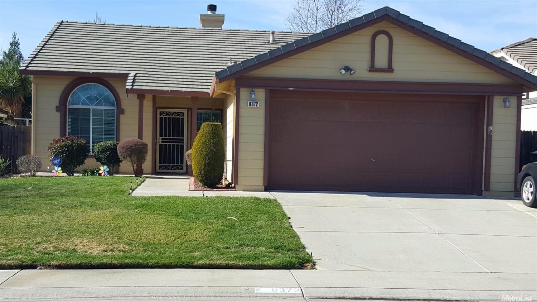 8372 Las Montanas Ct, Sacramento, CA