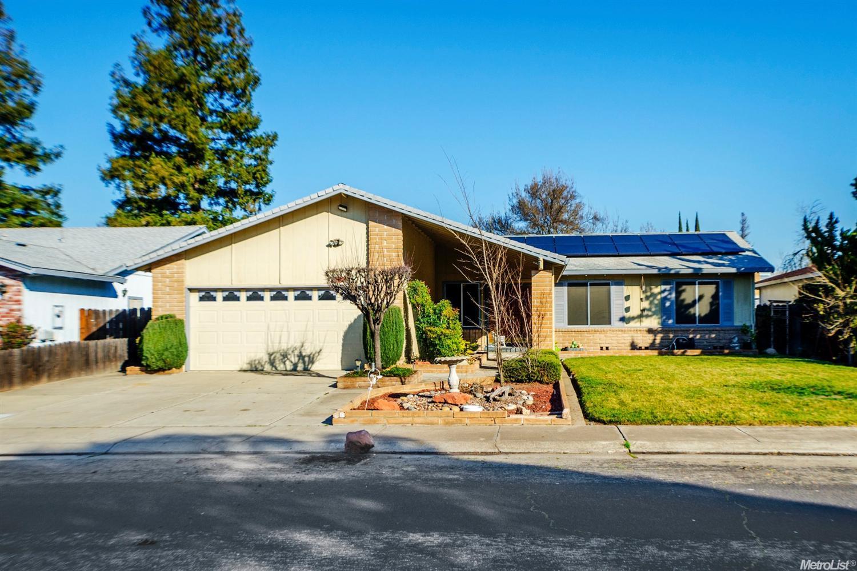 3950 Chatsworth Cir, Stockton, CA