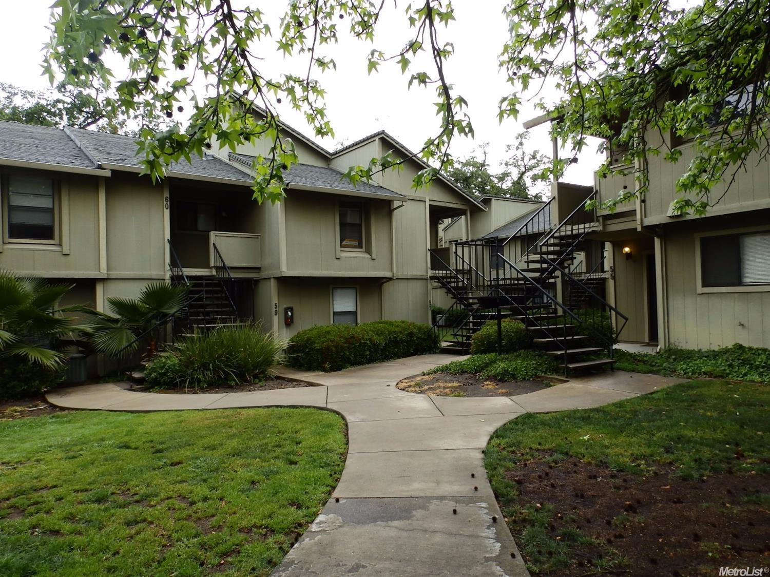 720 Sunrise Ave #APT 56, Roseville, CA