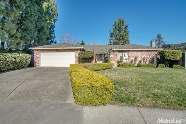 5177 Gadwall Cir, Stockton, CA