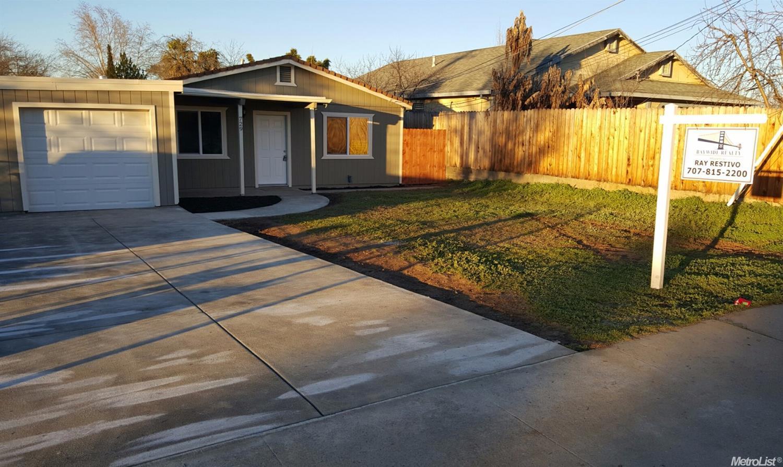 729 Grand Ave, Sacramento, CA