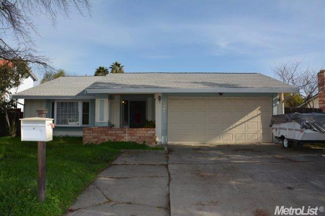 6800 Rancho Adobe Dr, Sacramento, CA