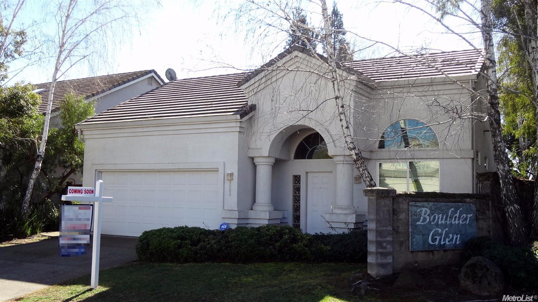 8900 Boulder Glen Way, Sacramento, CA