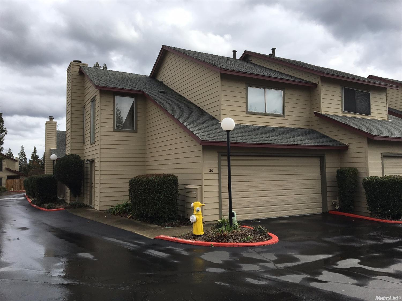 1675 Vernon St #APT 20, Roseville, CA