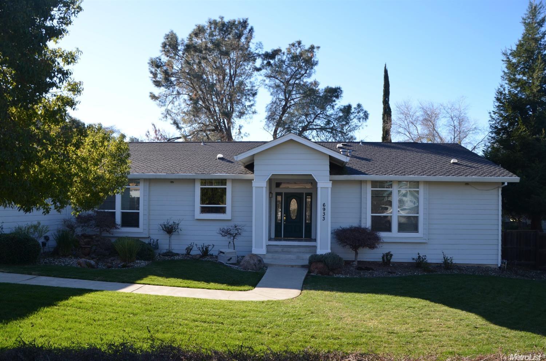 6933 Ohana Pl, Orangevale, CA