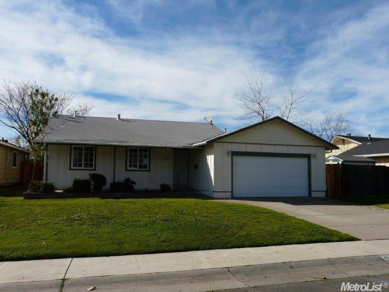 2628 Verdello Way, Rancho Cordova, CA