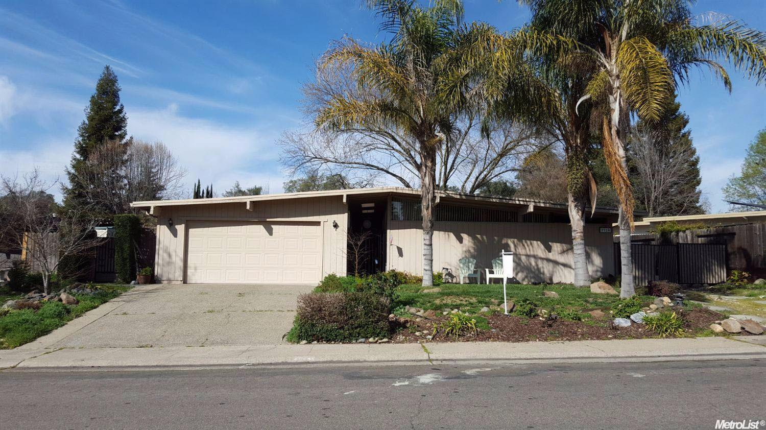 7728 Eastgate Ave, Citrus Heights, CA