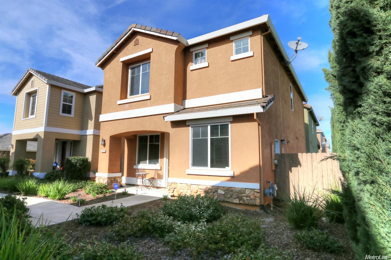 4030 Vittoria Ln, Sacramento, CA