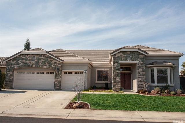 1545 Diamond Park Ln, Roseville CA 95747