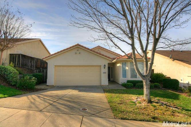 2920 Cricket Club Ct, Rocklin, CA