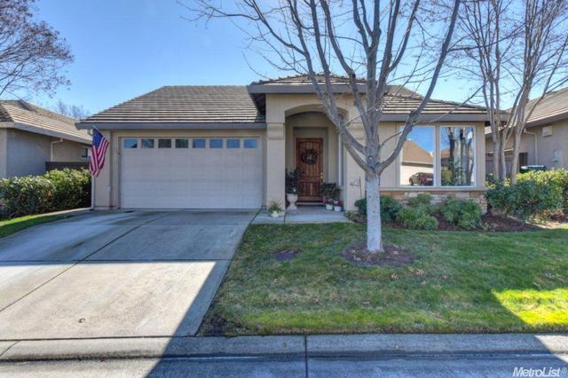 4067 Ironwood Dr, El Dorado Hills, CA