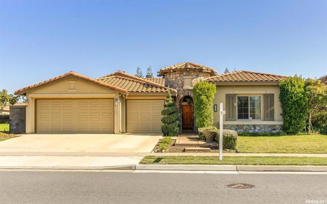 4401 Anatolia Dr, Rancho Cordova, CA
