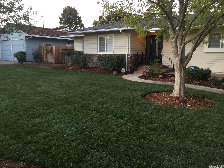 3509 Maplewood Ln, Sacramento, CA