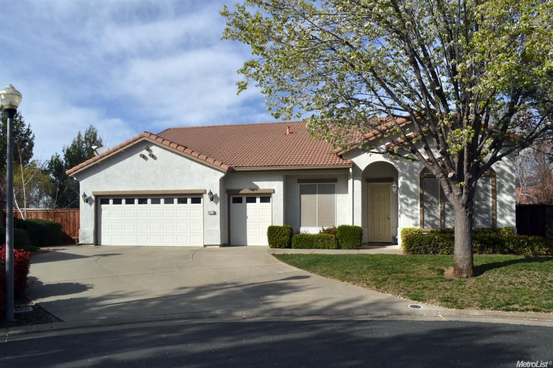 4216 Silver Spur Ct, Rocklin, CA