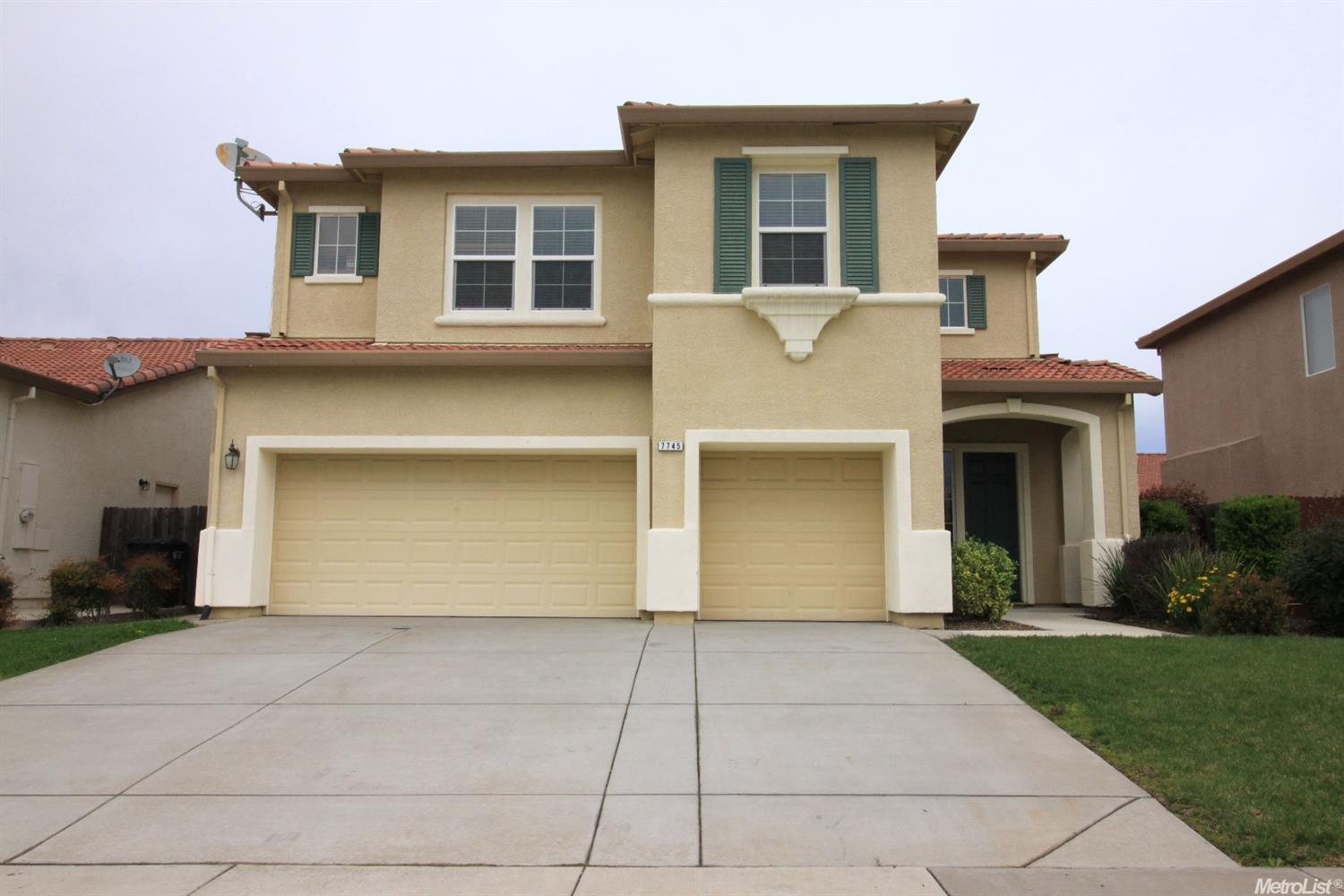 7745 Praline Way, Elk Grove, CA