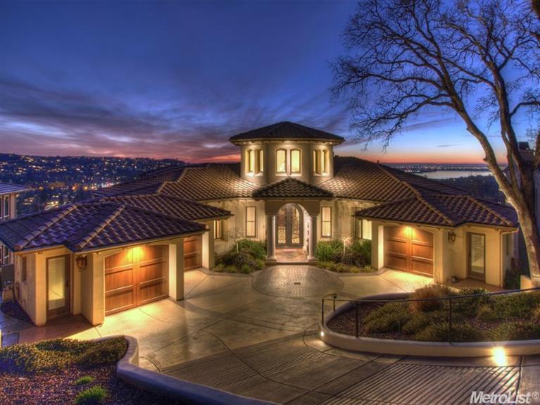 5136 Breese Cir, El Dorado Hills, CA