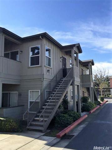 8905 Davis Rd #APT H52, Stockton, CA