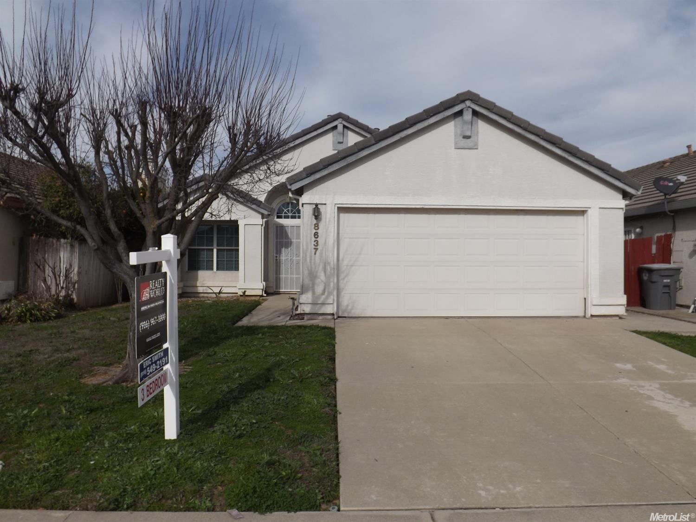 8637 Black Kite Dr, Elk Grove, CA