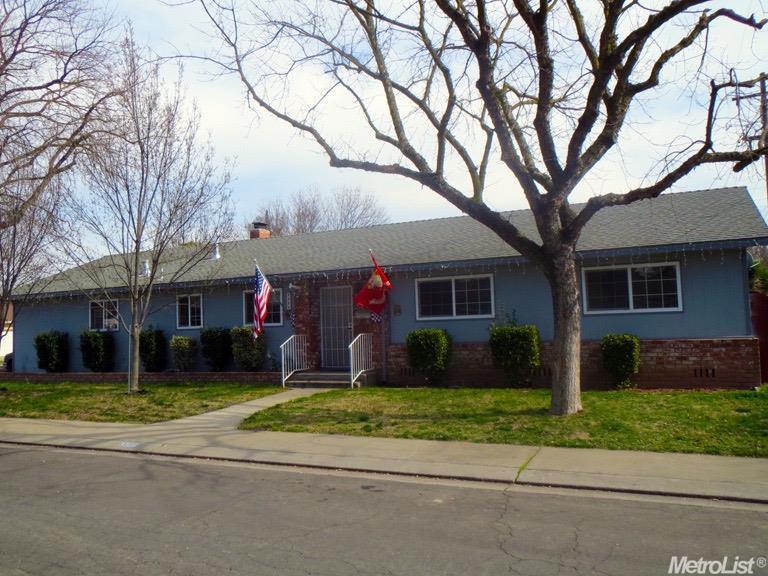 3308 John Lee Ln, Modesto, CA