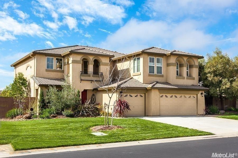 33781 Pintail St, Woodland, CA