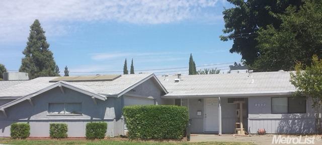 2937 Mills Park Dr, Rancho Cordova, CA