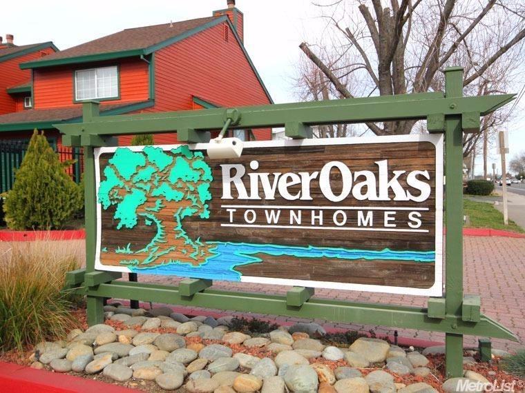 9387 River Oaks Ln, Orangevale, CA