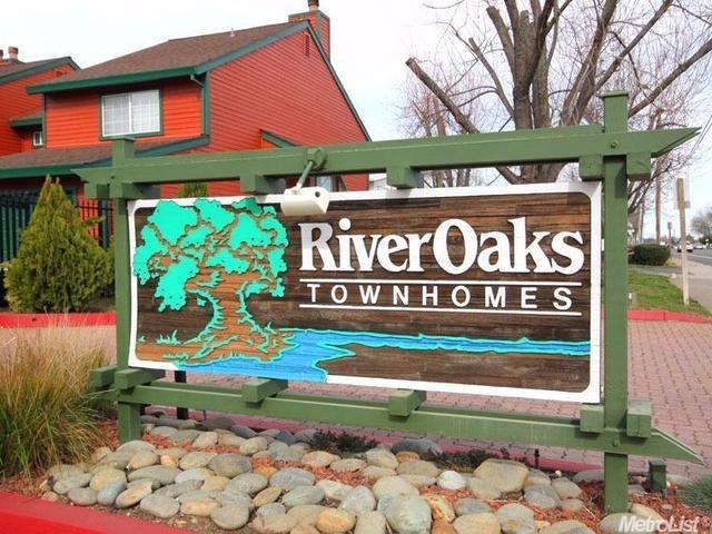 9387 River Oaks Ln, Orangevale CA 95662