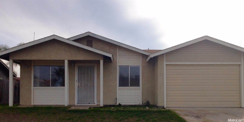 12118 Hernandez Ave, Waterford, CA