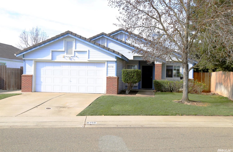 8358 New Point Dr, Sacramento, CA