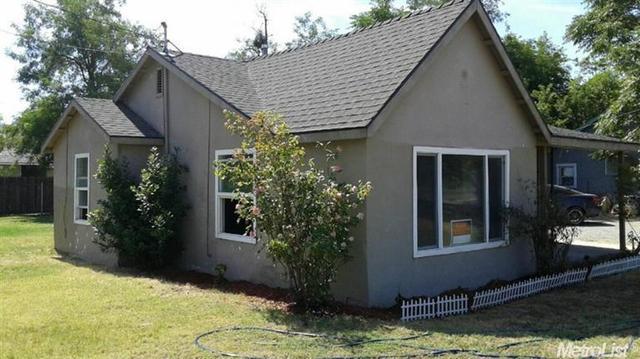 1752 Hammonton Smartville Rd, Marysville, CA 95901