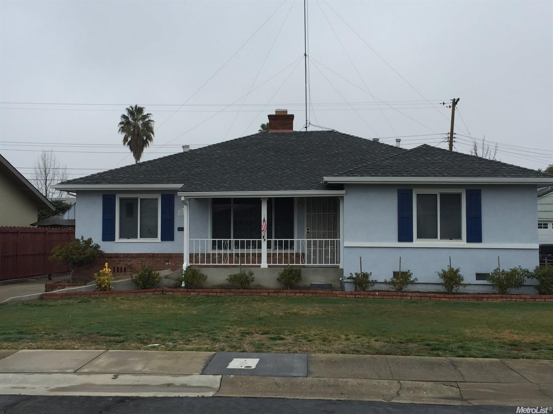 5833 20th Ave, Sacramento, CA