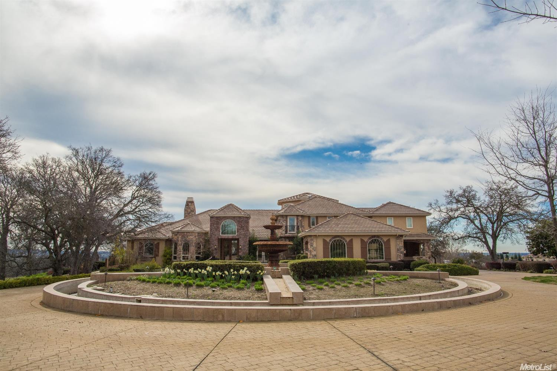 4657 King Ranch Place, Granite Bay, CA 95746