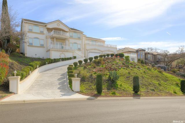 289 Powers Dr, El Dorado Hills, CA