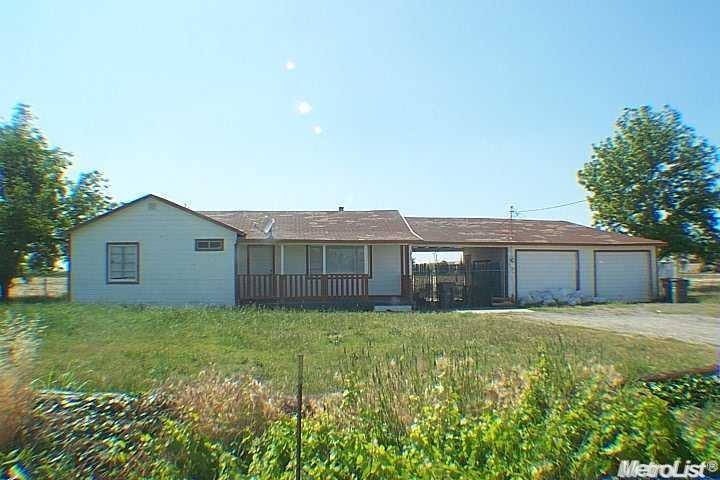 3450 Seymour Ave, West Sacramento, CA