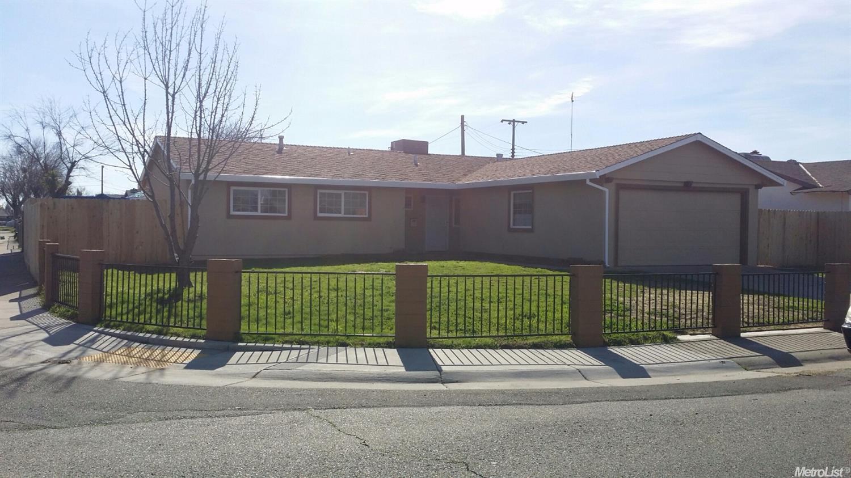 6901 Chandler Dr, Sacramento, CA