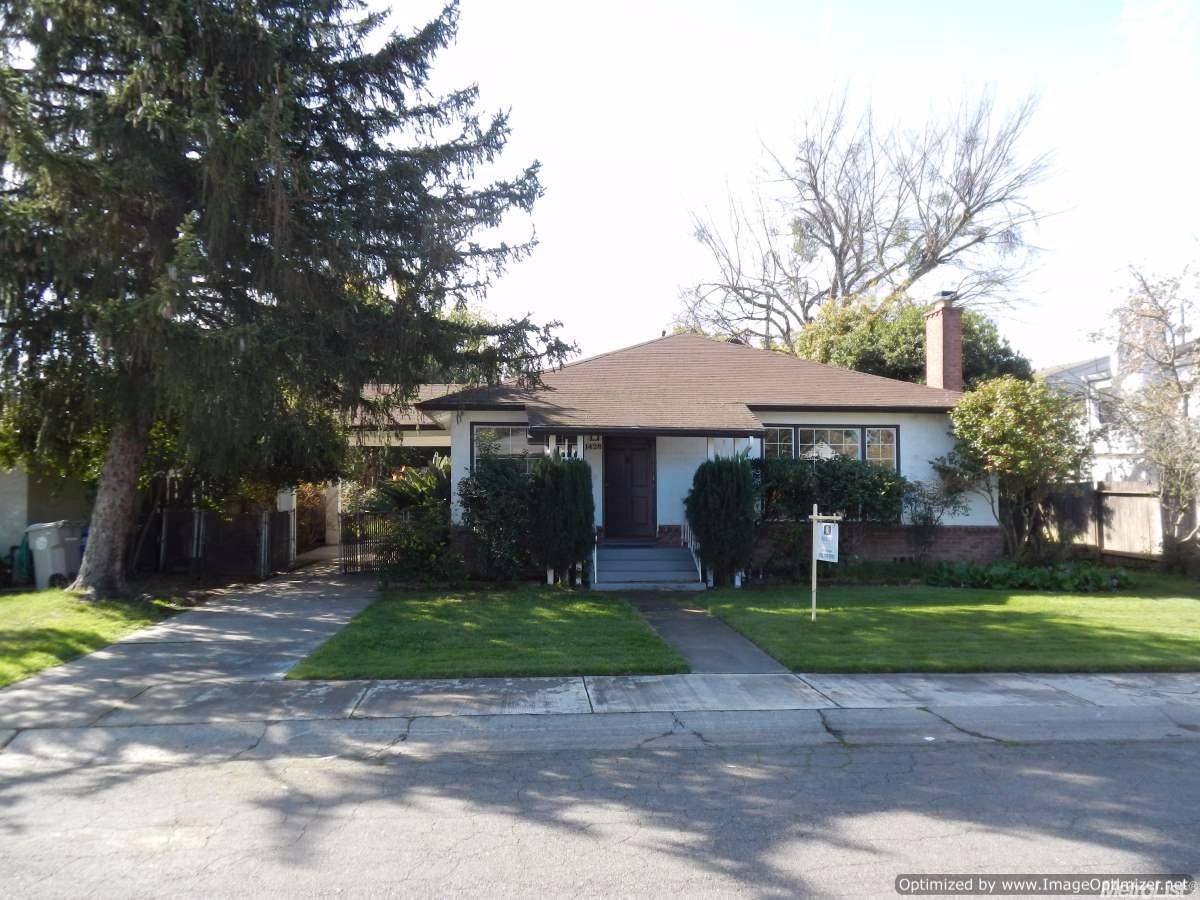 1428 Shirley Dr, Sacramento, CA
