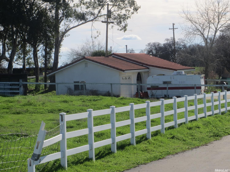 6044 Mccourtney Rd, Lincoln, CA