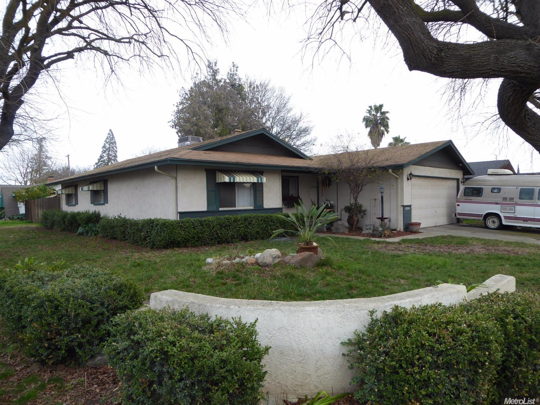 1820 Ronald Ct, Modesto, CA